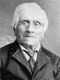 Rasmus Erastus Jacobsen (1823–1905)