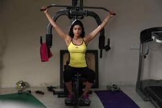 Shriya Saran Workout Routine Diet Plan Gym Yoga Weight Loss Strategies For Fitness