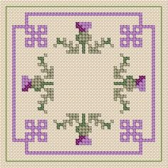 Thrilling Designing Your Own Cross Stitch Embroidery Patterns Ideas. Exhilarating Designing Your Own Cross Stitch Embroidery Patterns Ideas. Celtic Cross Stitch, Biscornu Cross Stitch, Free Cross Stitch Charts, Cross Stitch Bookmarks, Cross Stitch Borders, Crochet Borders, Cross Stitch Flowers, Cross Stitch Designs, Cross Stitching