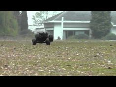 First compilation from the HPI Savage rc car #rc #cars #monster #monstertruck http://biguseof.com/videowall-just-for-laughs/