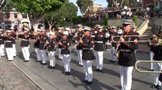 disneyland memorial day weekend 2015