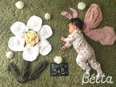 Betta Baby Store / Schlafkunst: Fotowettbewerb-Kapitel … - My CMS Monthly Baby Photos, Baby Monthly Milestones, Newborn Baby Photos, Newborn Pictures, Baby Boy Newborn, Baby Pictures, Easter Pictures For Babies, Baby Boys, Baby Motiv