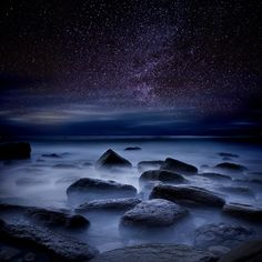 """where dreams begin"" by Jorge Maia.   love this website for amazing photography....."