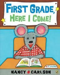 Little Miss Kindergarten - Lessons from the Little Red Schoolhouse!: FREEBIE!