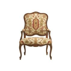 Shop Living Room Chairs & Chaise Chairs | Accent Chairs | Ethan Allen ❤ liked on Polyvore featuring home, furniture, chairs, accent chairs, slipcovered furniture, slipcover chair, slip covers furniture, ethan allen chairs and ethan allen furniture