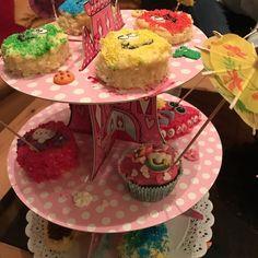#cupcake #Guenthart #der-ideen-shop.de #derideenshop #backen #instagram #instalike #instgramhub #instadaily #backenmachtglücklich #cake #bakery