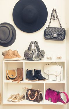 Alaia_Rose_Closet-002