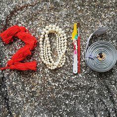 bring it. 2016 Happy New Year from drooz studio! ❤️ #2016 #newyearseve #happynewyear