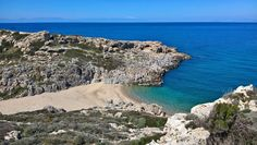 Kythera Top 20 | Guesthouse Xenonas Fos ke Choros | a Greek island  SECRET BEACHES