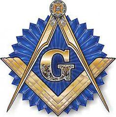 The truth about Freemasons and the Masonic families of Freemasonry.