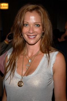 76 Best Lauren Holly Images In 2017 Lauren Holly Ncis Jenny Ncis