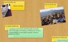 Apresentação de Sérgio Machado (Évora) http://linoit.com/users/smachado/canvases/1