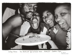 « Black and White Shots — Obie Oberholzer - South Africa South Africa, Shots, Black And White, Photography, Inspiration, Biblical Inspiration, Photograph, Black N White, Black White