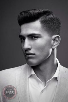✔️Abelpelukeros Elche BARBER SHOP Cortes de pelo masculinos, hombre Mens…