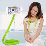 Multifunction Universal Cellphone Stand Desk Holder S-VarietyStore
