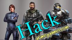 Are you looking for a Modern Combat 5 Cheats? This is the only working tool that is capable of generating credits First Person Shooter, Single Player, Hack Tool, Weapons, Have Fun, Battle, Action, Hacks, Modern