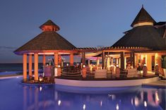 Find all inclusive military vacation deals for Secrets Wild Orchid by UVC at Armed Forces Vacation Club. Enjoy great deals on resort stays in Jamaica. Beach Honeymoon Destinations, Romantic Honeymoon, Romantic Getaways, Dream Vacations, All Inclusive Resorts, Hotels And Resorts, Best Hotels, Secrets Wild Orchid, Armed Forces Vacation Club