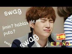 SUGA: EL SWAG EN PERSONA [BTS On Crack! #1 Español]