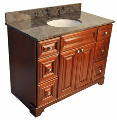 bathroom vanity cabinets 42 inches