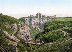 Image result for Fetteresso Castle