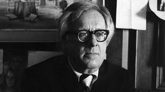 """""""You must stay drunk on writing so reality cannot destroy you."""" ― Ray Bradbury (1920–2012) • I didn't expect it to hurt this much. With all my heart – Thank you, sir, and goodbye :("""