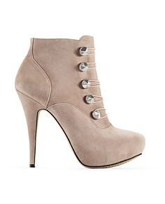 Cute boot.  Vince Camuto Jenks Fawn.