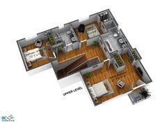 SOLD SOLD SOLD 775 Citadel Drive, Port Coquitlam Asking $828,000 Upper level