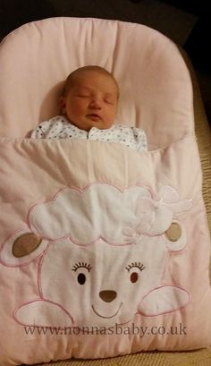 0f3b0d8ff2de Aaliyah Loves to Snuggle In Her Pretty Pink Mat!!! Gorgeous little ...