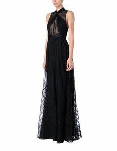 Long dress Women's - JASON WU