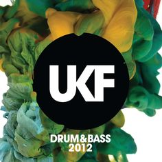 Win two compilations with the best bass releases of 2012, UKF courtesy!