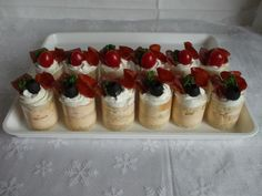 slané dorty 112