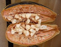 Baobab Anti-Aging Pores And Skin Care Important Fatty Acids And Also Antioxidants | Baobab fruit | baobab fruit