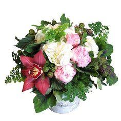 Fiori Floral Design: Mother's Day