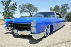 cadillac on pinterest cadillac 1959 cadillac and cadillac eldorado. Cars Review. Best American Auto & Cars Review