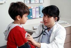 cresce l' #ipertensione infantile. I bambini hanno la pressione alta per una dieta non indicata e scarso movimento fisico http://www.tuttoperifigli.it/2017/12/16/la-pressione-alta-nei-bambini-diffusa-per-diete-e-stili-di-vita-non-appropriati/