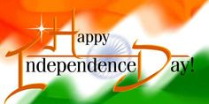 Independence Day; India; August 15; Commemorates Aug. 15, 1947, when the Indian Independence Act went into effect, and independence was attained from the U.K.