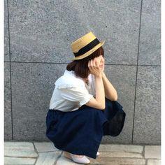 CAROLINA GLASER(カロリナグレイサー)のCAROLINA GLASER トップス レディースファッションのトップス(カットソー(半袖/袖なし))の商品写真