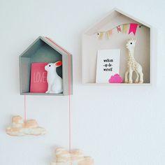 houten huisjes.jpg
