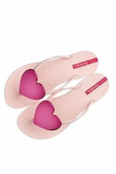 e3cf377d6ae13 39 Best Ipanema Sandals images