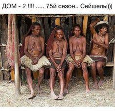 ВКонтакте | Поделиться ссылкой