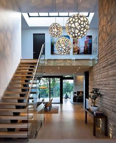 Burkehill Residence designed by Craig Chevalier and Raven Inside Interior Design --- #luxury #luxuryhome #architect #luxuryhouse #arquitectura #luxurylife #luxurylifestyle #mansion #mansions #mansionhouse #bighouse #bighouses #rich #richlife #richlifestyle #homes #homesweethome #homestyle #homestead #homestyling #house #houses #architecture #architectureporn #design #modern #architects #building #interior #interiordesign --- All credits correspond to photographer,designer,creator