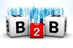 E-Commerce B2B – Intervista a Diego Vicamini http://www.digital-coach.it/2014/blog
