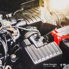 Güner Oto Servis  otomotiv sektöründe 25 yıllık tecrübe.Rezervasyon yapmak için bizi direk arayın. 0532 300 09 81 . . #otomotiv #otoservis #genelbakım This Is Us, Instagram