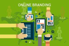#Adzgateway Provides complete #OnlineBranding & #marketingsolutions. Which help to increase your #onlinetraffic & Presence .