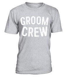 77df53be 686 Best Tshirt for Brown bear images   Brown bears, Colors, Corona