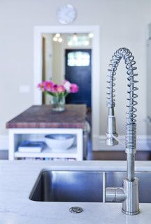 64 Best Kitchen Faucets Fixtures Images Kitchen Faucets Kitchen
