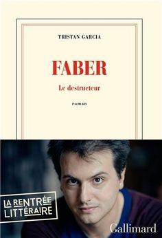 Faber: Le destructeur de Tristan Garcia, http://www.amazon.fr/dp/2070141535/ref=cm_sw_r_pi_dp_-rt9rb04DMQ7D