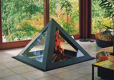 let it burn   arkiane kephren fireplace