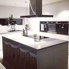 On instagram by homedecorationdesign  #homedesign #metsuke (o)  http://ift.tt/1QFhoGl  #home #homedecor #interior #decoration #interiordesign #style #followme #instastyle #like4like   #diseño #interiorismo #diseñointeriores #decoración #vintage #minimalist #design #amazing #instadecor #style #architect