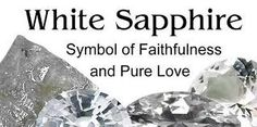 Image result for sapphire pendant white gold